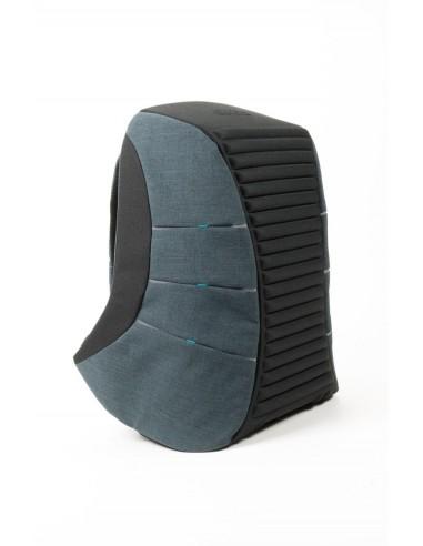 Ammonite Anti-Theft Backpack -...