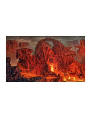 Mountain - Lands Edition II- Ultimate...