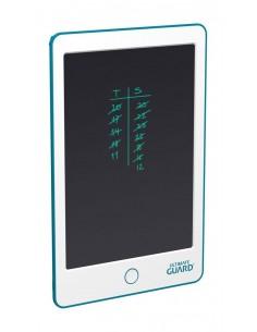 Digital Life Pad 9'' -...
