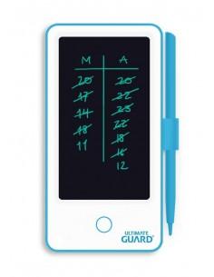 Digital Life Pad 5'' -...