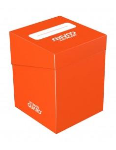 Deck Case 100+ - Ultimate...