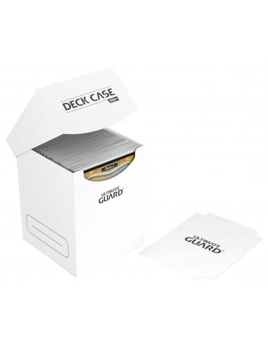 Deck Case 100+ - Ultimate Guard