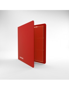 Casual Album - 24-pocket -...