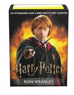 Ron Weasly - matte 100 stk....