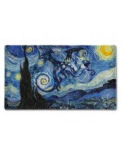 Starry Night Playmat -...