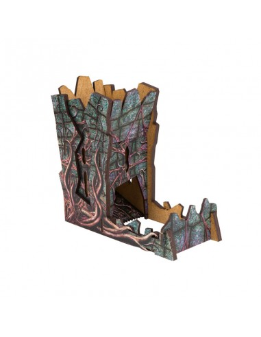 Color Dice Tower Call of Cthulhu - Q...