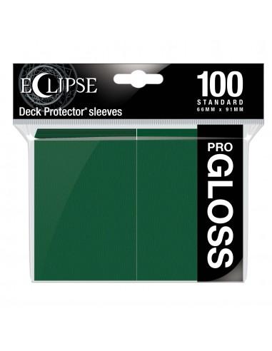 Eclipse - Pro Gloss 100 stk - Deck...