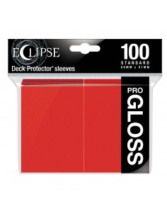 Eclipse - Pro Gloss 100 stk...