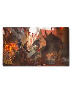 Valentine Dragons 2021 -...
