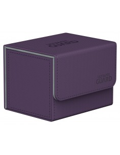 Sidewinder 100+ deckbox -...