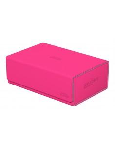 Smarthive 400+ Deckbox -...