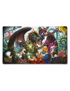 Easter Dragon - Playmat -...