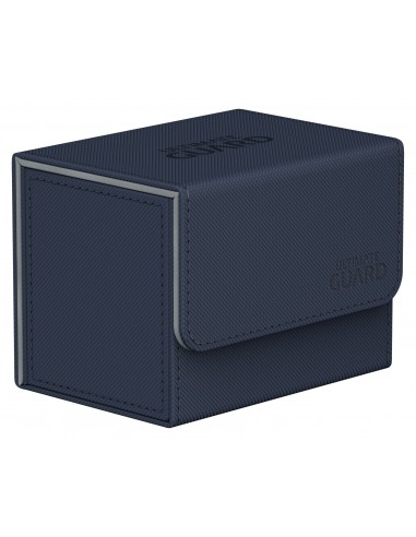 Sidewinder 80+ deckbox - Ultimate Guard