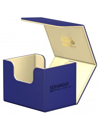Sidewinder 100+ Japanese Size deckbox...