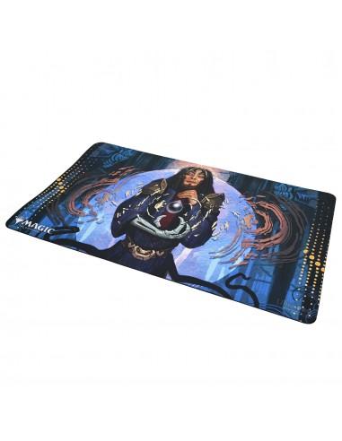 Tezzerets Gambit - Mystical Archive -...