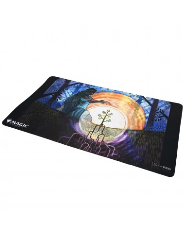 Regrowth - Mystical Archive - Playmat...