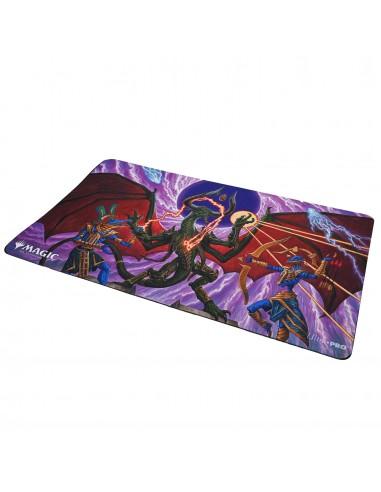 Despark - Mystical Archive - Playmat...