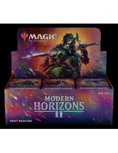 Modern Horizons 2 - Draft...