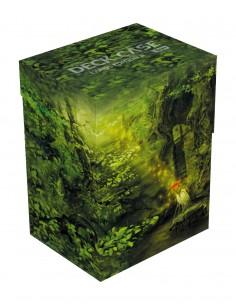 Forest - Deck Case 80+ -...
