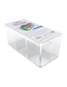 Stack'n'Safe 480 - Deck box...