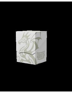 Deck Shell - Dragon Shield