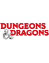 Manufacturer - Dungeons & Dragons
