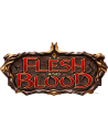 Manufacturer - Flesh & Blood