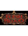 Manufacturer - Flesh & Blood