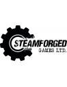 Manufacturer - Steam Forged Games