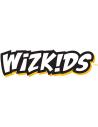 Manufacturer - Wizkids