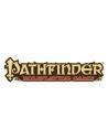 Manufacturer - Pathfinder