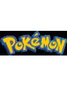 Manufacturer - Pokémon TCG