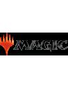 Manufacturer - Magic The Gathering
