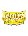 Manufacturer - Dragon Shield